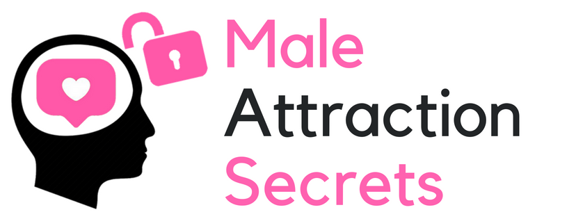 Male Attraction Secrets