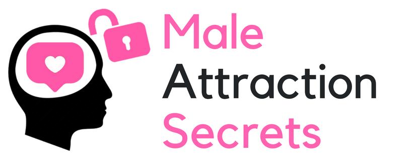Male Attraction Secrets